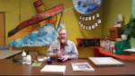 Artist-in-the-Schools