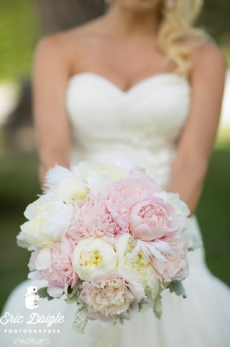 calgary wedding flower