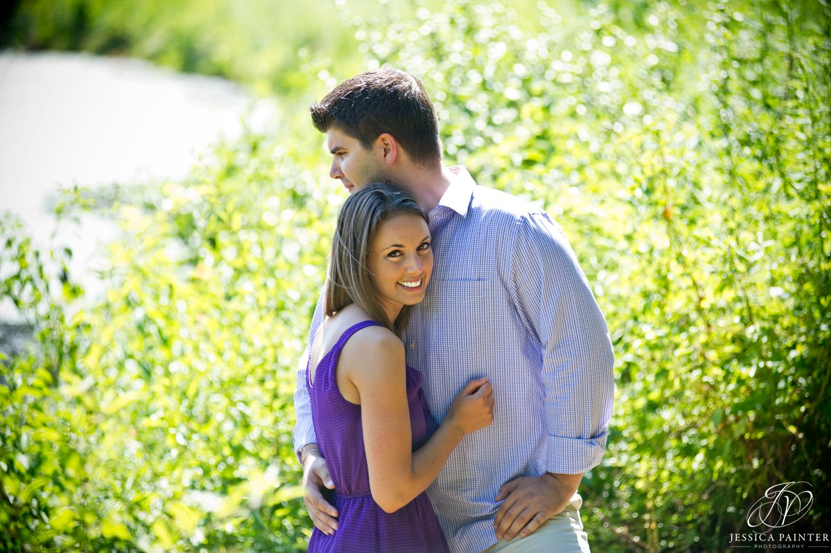 outdoor engagement session, Chatham engagement photographer, albany engagement, engagement portrait, on location photography