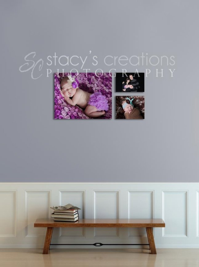 30x40 canvas print stacy s creations photography