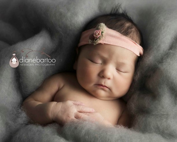 Newborn pictures Corona