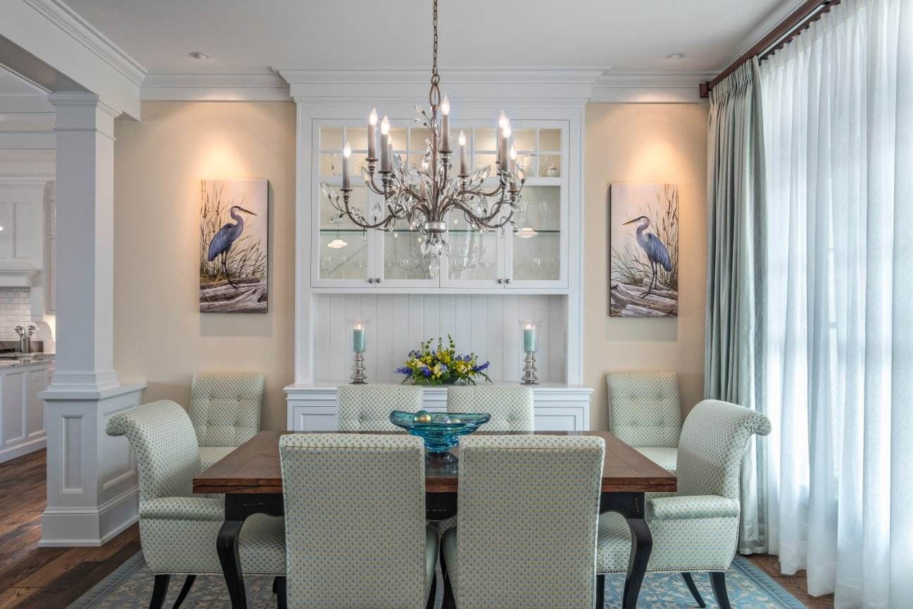 interior designer stuart florida the river house