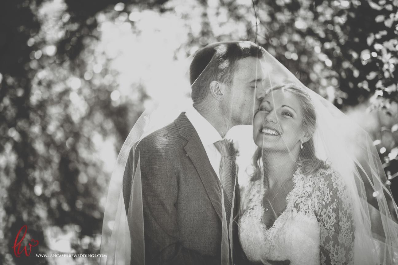 Wedding Ceremonies at Woolton Church