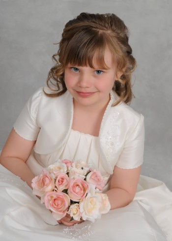 Sweet Pea Portrait Photography, Capturing life`s sweetest moments
