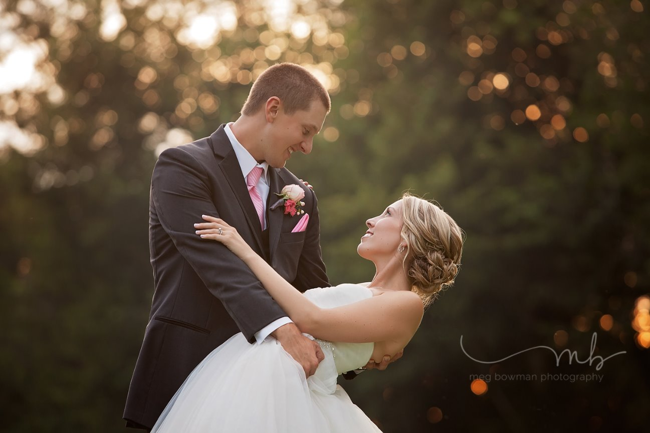 Tags Wedding Photographer Wooster Ohio Cleveland Akron Wayne County