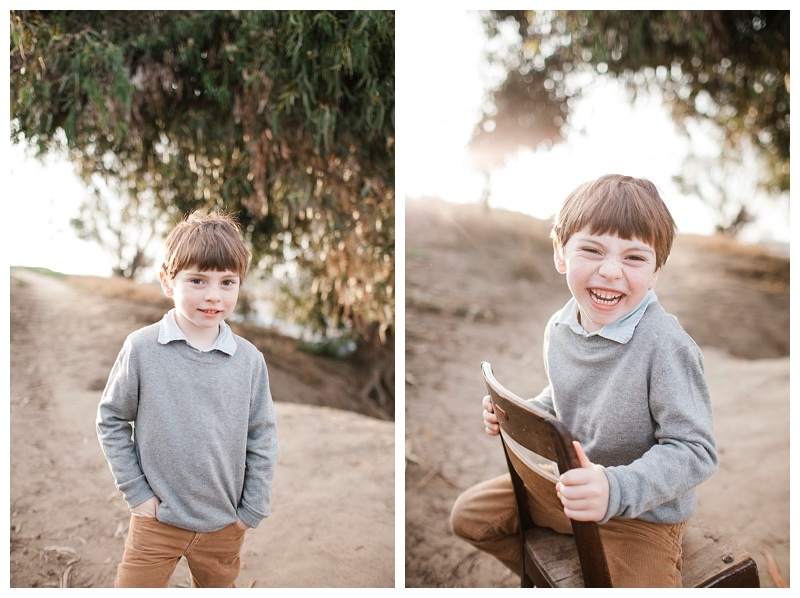lifestyle-baby-photography-los-angeles
