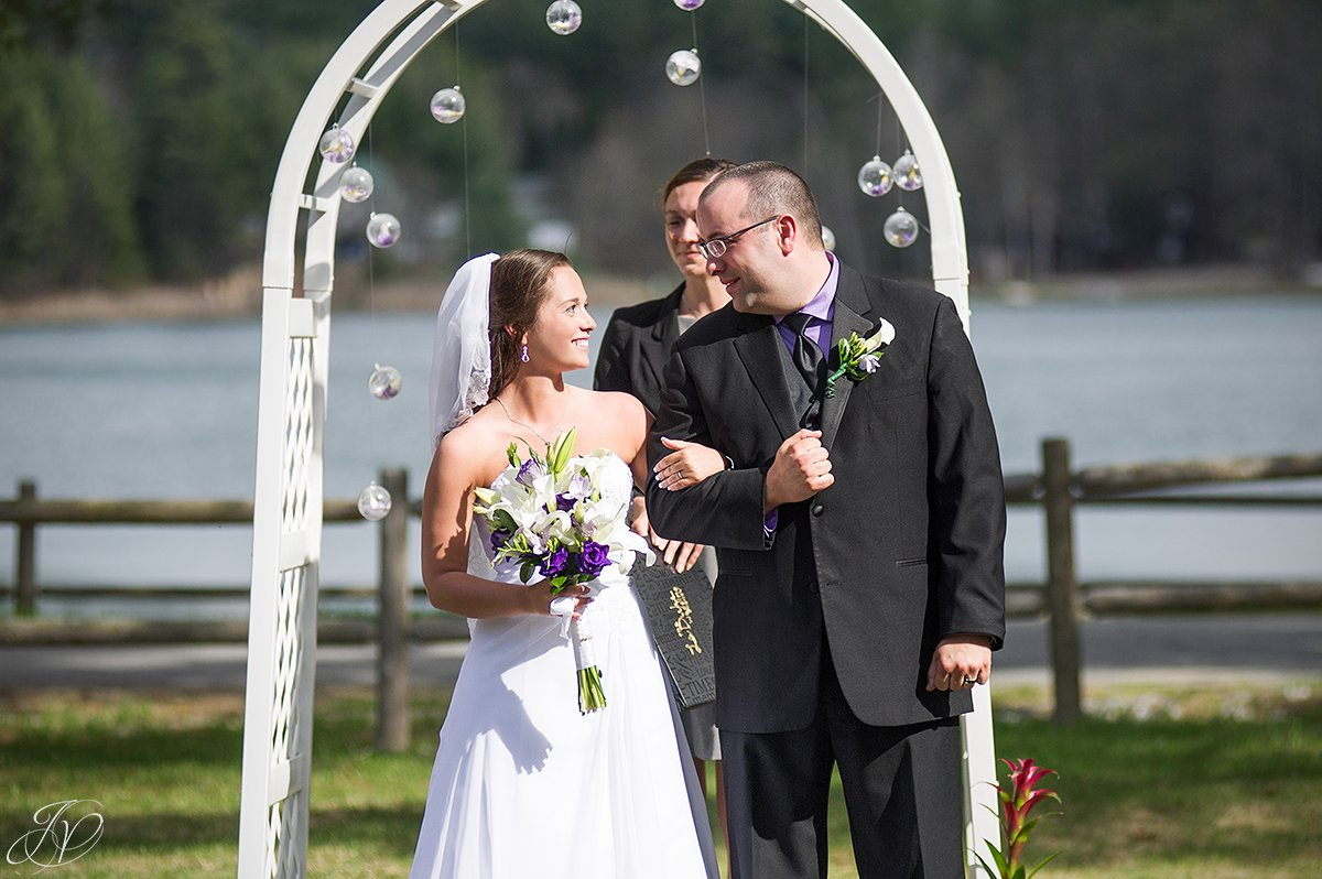 lake george weddings, jessica painter photography