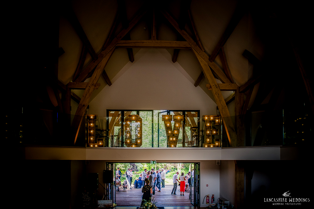 The Mill Barns wedding photographer