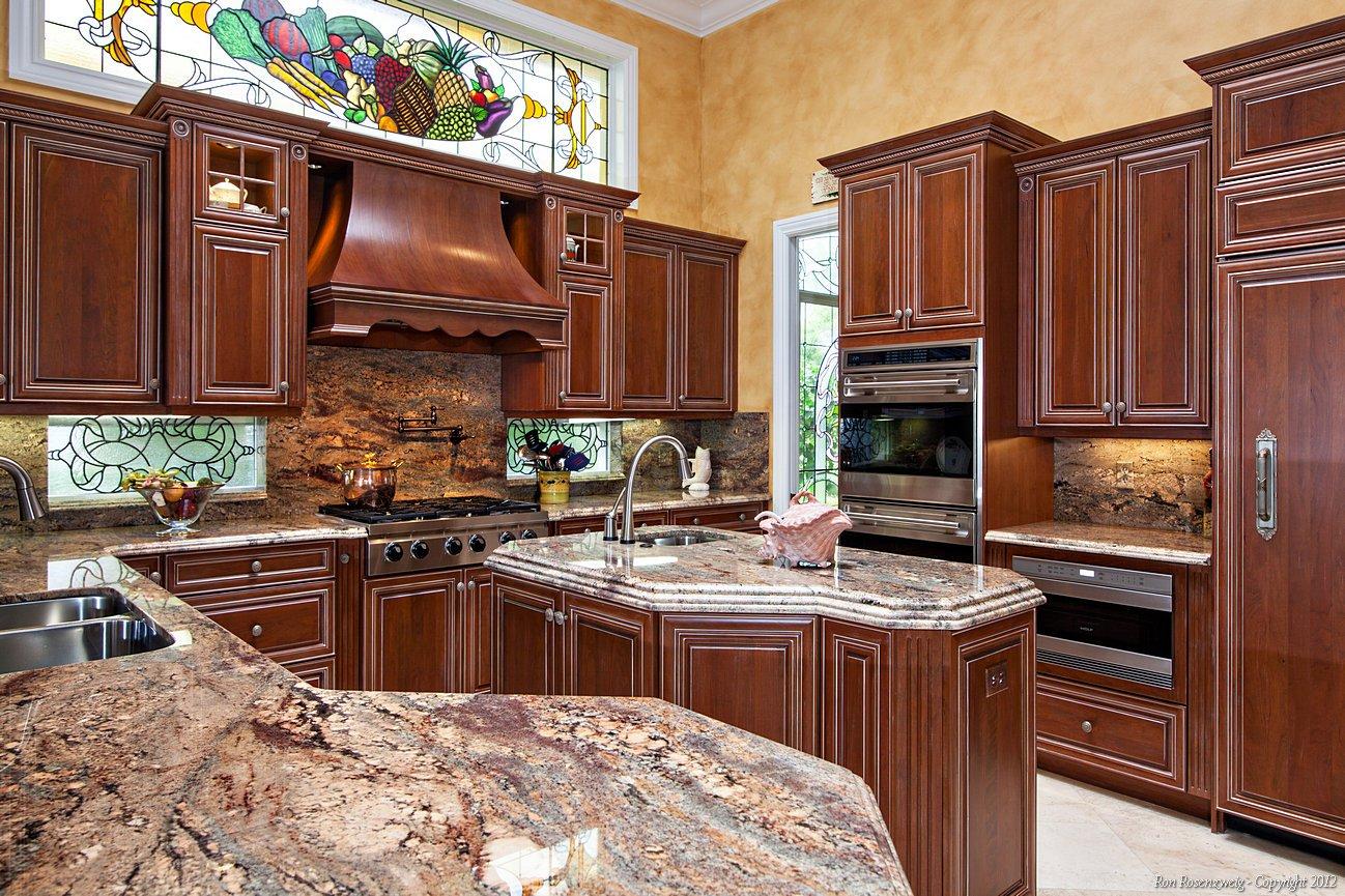 Kitchen Cabinets Stuart Fl kitchen and bath designers in stuart florida