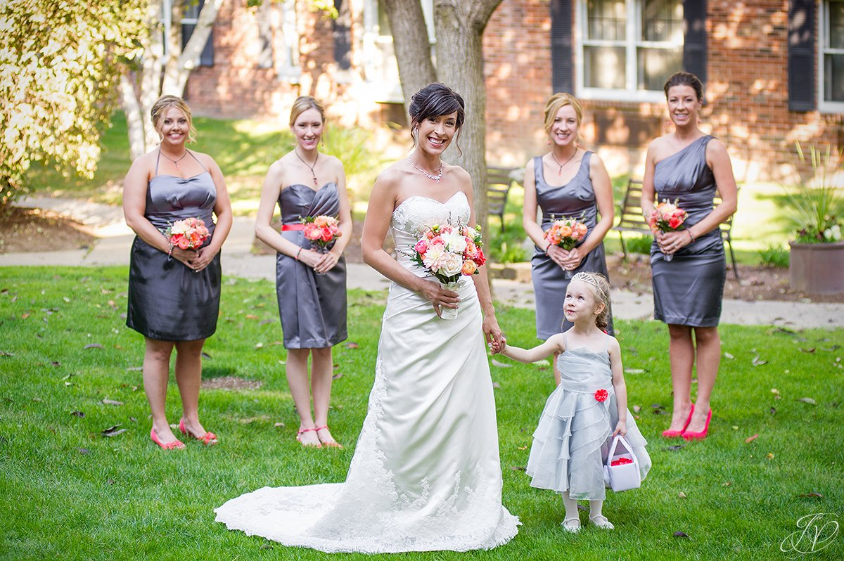 jessica painter photography albany wedding photographer