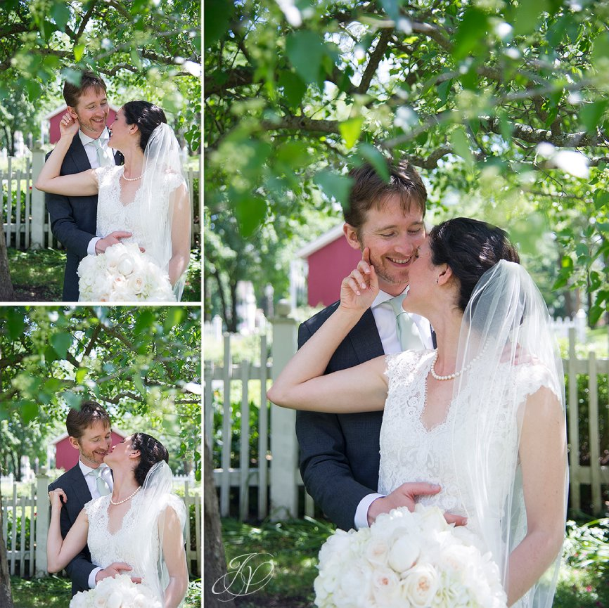 beautiful bride and groom portrait, bride and groom candid, Albany Wedding Photography, pruyn house wedding, Wedding at The Pruyn House
