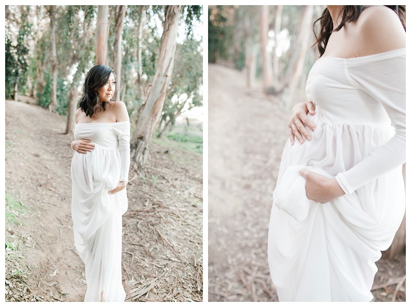 maternity-and-newborn-photography-los-angeles