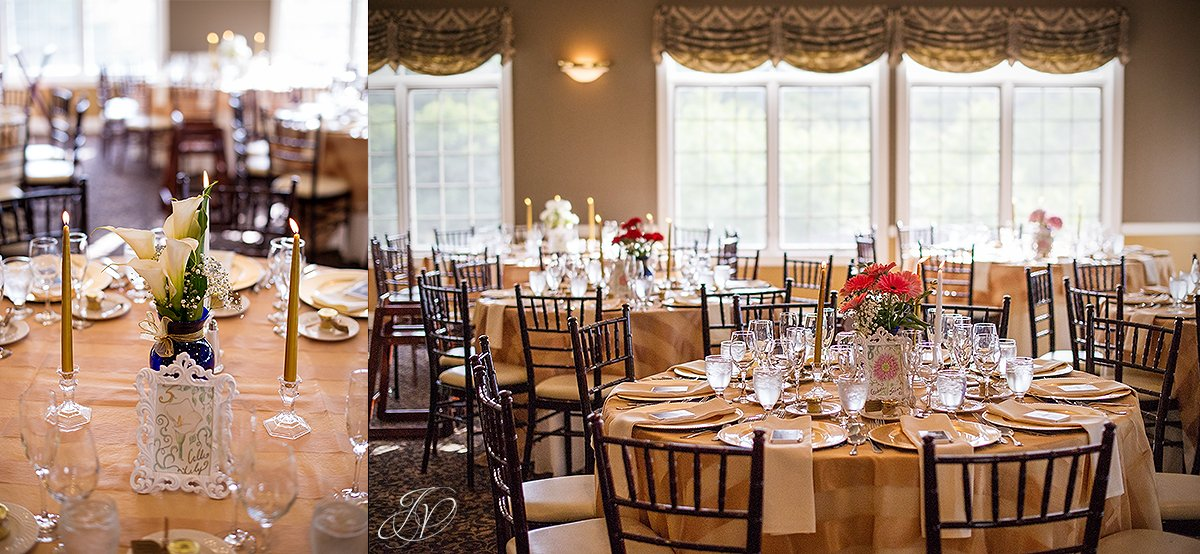 normanside country club, albany wedding photographer