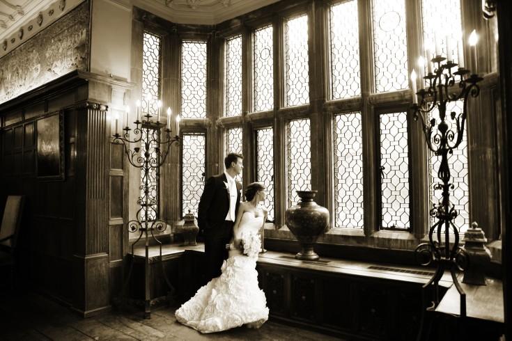 Sarah Amp Jesses Salisbury House Wedding