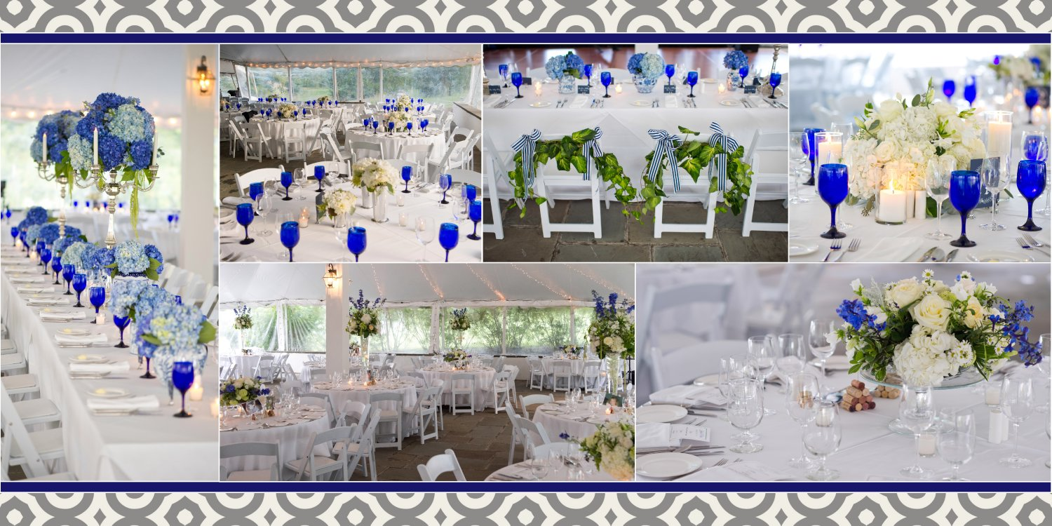 country club philadelphia wedding