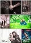 Michigan Photography & Cinematography Love Story