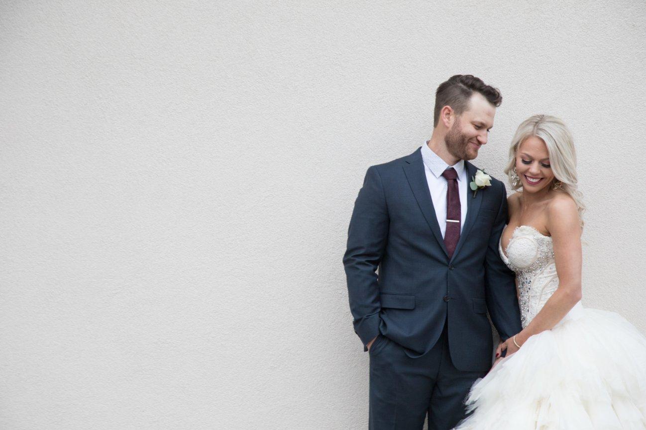 Chapel Hill NC Wedding & Family Portrait Photographer | Heba