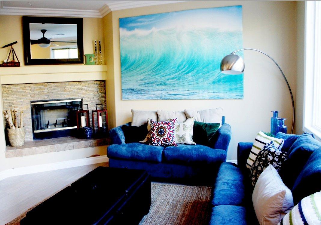 Blog Orange County Interior Designer Cole Barnett Interiors Newport Beach Interior Design