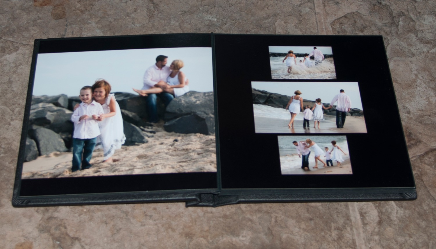 8x8 coffee table book lb photography add to cart out of stock geotapseo Choice Image