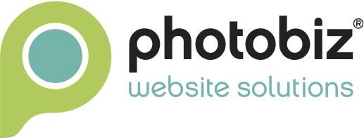 Photobiz