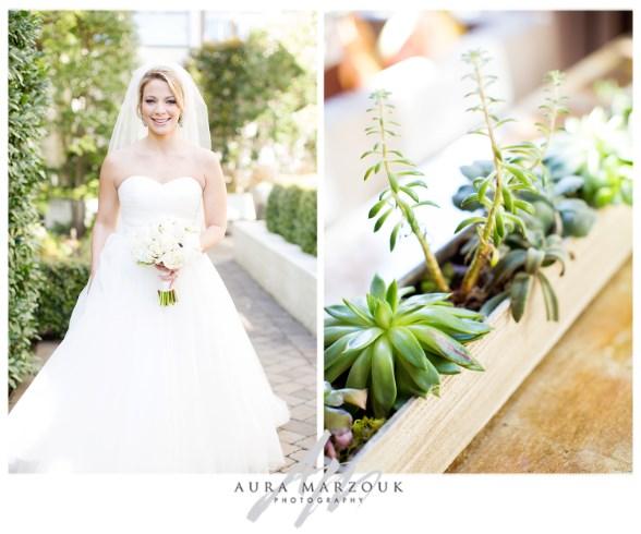 Aura Marzouk Photography Wedding Workshop 2016