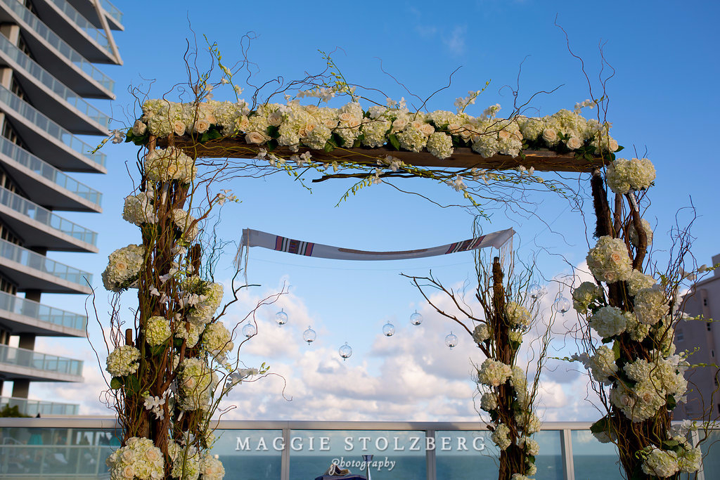 South Florida Wedding Planner West Palm Beach Wedding Planner