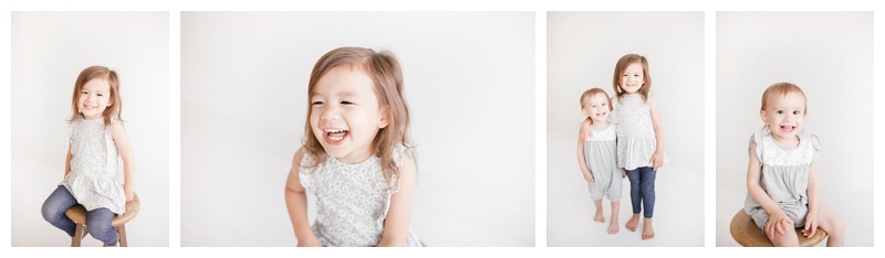 natural-baby-photography-los-angeles