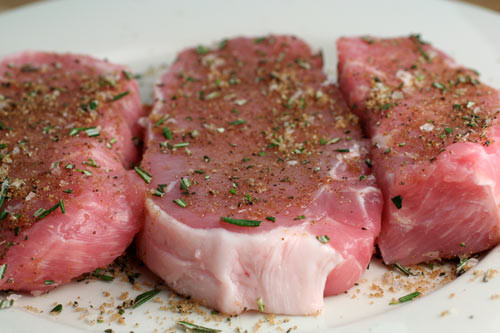 Greensboro Butcher Shop Menu | The Gate City Butcher