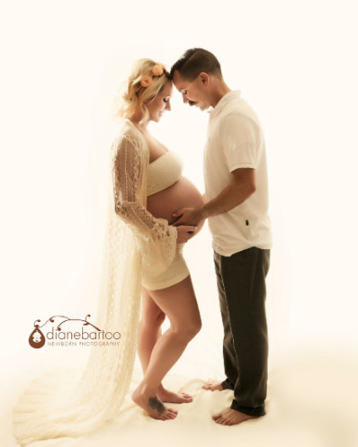 Pregnancy Pictures Riverside