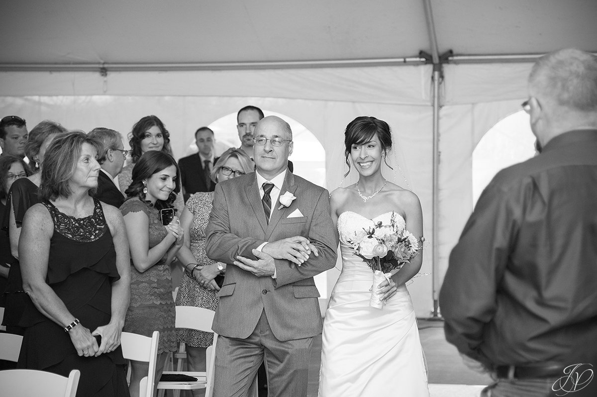 jessica painter photography albany wedding photographer