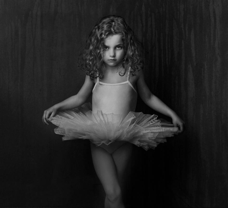 Lisa Visser Fine Art Photography Award Winning Photography In West