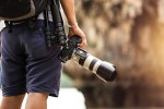3 Life Events When You Need Get Professional Photos