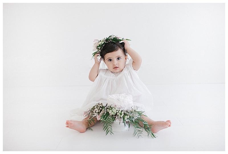 natural-baby-photography