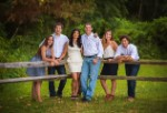 Top 12 Reasons for Having a Family Portrait