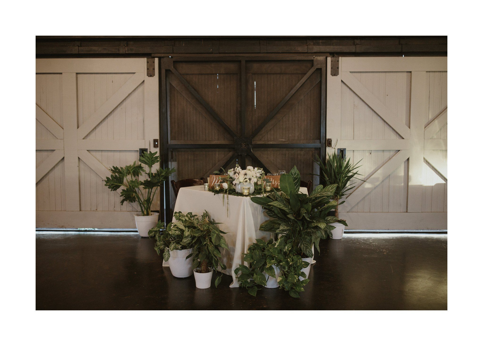 florida wedding planner