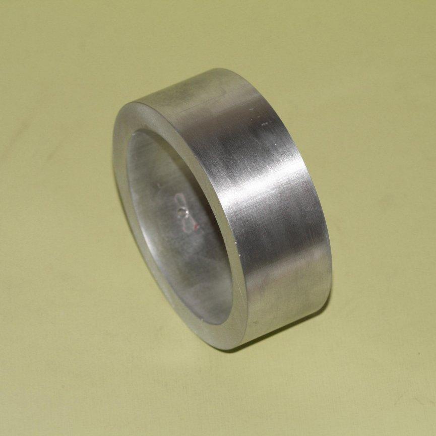 1 1 4 Inch Mold Frame Aluminum