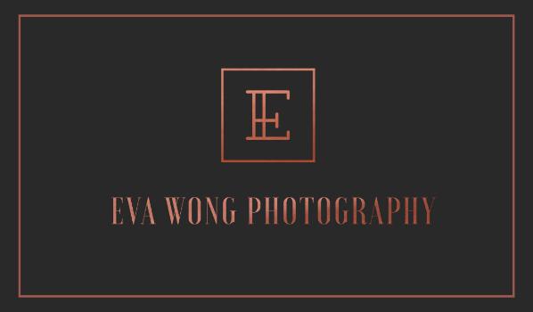 Eva Wong Photography
