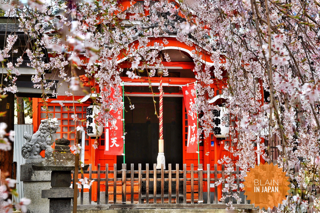 Japan Dreamscapes Photo Tours Photo Tours Workshops In Japan