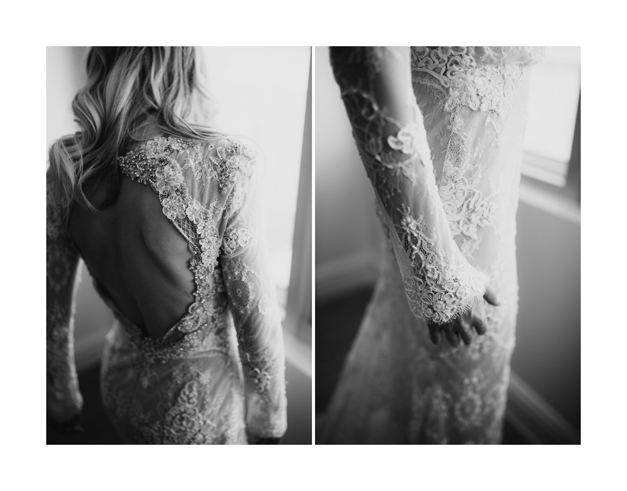 wynwood wedding photographer